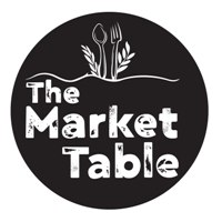 The Market Table
